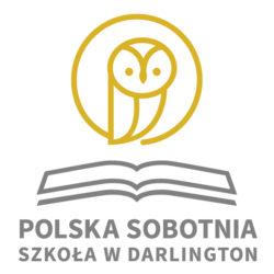 Polska Sobotnia Szkoła Logo